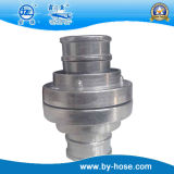 Best Price Pipe Fitting Fire Hose Coupling for Hose Joint