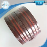 Washing Machine Vee Packing Rod Oil Seals Manufacturer in China