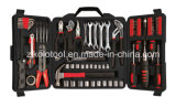 95PC Hotsale Hand Tool Kit with Screwdriver Set
