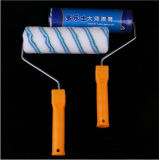 Professional Roller Brush, Competitive Price and Good Quality 9