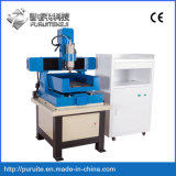 Aluminum Power Tools CNC Boring Machine