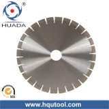 Circular Saw Blade for Sandstone Cutting