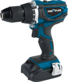 High Quality Power Tools Cordless Drill