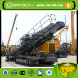 Chinese Xcm Xz280 Horizontal Directional Drilling Machine
