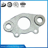 OEM Precision Casting Pad/Back-up Plate/Filler Piece/Shim