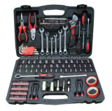 2014hot Selling-115PCS Professional Hand Tool Set