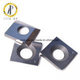 High Abrasive Carbide Planer Knives of China Supplier