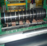 Copper Sheet Slitting Cutter for Rolling Mill Machine