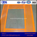 Wall Building Perforated Metal Mesh