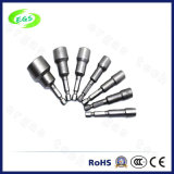 Air Screwdriver Tools Bit S2 Screwdriver Bit