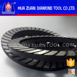 Abrasive Stone Grinding Cup Wheel Suppliers