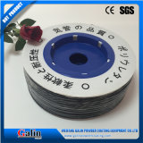 Air Hose for Powder Coating Machine