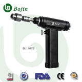 Surgical Acetabulum Reaming Drill (BJ1107)
