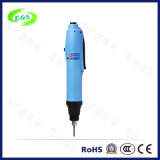 Non-Carbon Brush Precision Magnetic Screwdriver for Power Tool