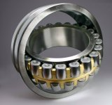 Mining Machinery Jaw Crusher Spherical Roller Bearing
