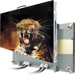 Chipshow New HD Full Color Leopard Series P2.97 LED Screen