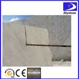 Diamond Wire Cutting Sandstone and Quarry