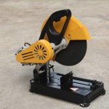 Miter Electric Industrial Saw Metal Cut-off Saw Machine High Quality Power Tools Professional Aluminum Cutting Tools