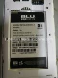 New Mobile LCD Display Hot Sell in Mexico and Jamaica for Blu Dash G D490L