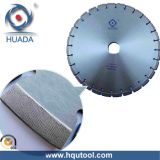 Good Quality Arix Diamond Saw Blades