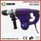 1500W High Quality Power Tools Rotary Hammer