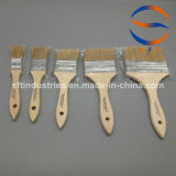 2'' 2.5'' 3'' 3.5''4'' Wooden Handle Paint Brush for FRP