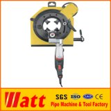 Automatic Cold Pipe Cutting Machine Stainless Steel Pipe Cutter
