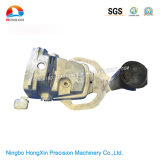 Accessories High Pressure Die Casting Housing Power Tool Components