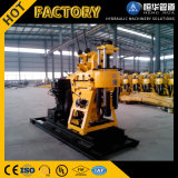 Drilling Rig Machine Water Drilling Rig Machine