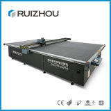 High Precision Leather Strip Cutting Machine Digital Leather Cutter