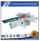 Working Length 2800mm Hot Sell Sliding Table Saw Factory Direct Supply