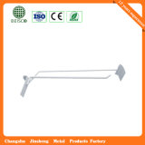 High Quality Beam Supermarket Rack Hook for Accessory