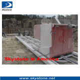 Hot Selling Mining Machines