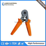 New Engergy Solar Power Mc4 Connector Wire Crimping Tool