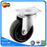 for Home Furniture Using No Lock Swivel Caster