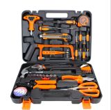 Combined Hand Tool Set, Household Tool Kit, Repairing Tool Set
