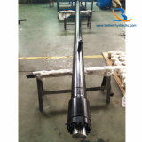 Long Stroke Hydraulic Cylinder for Constraction Machine