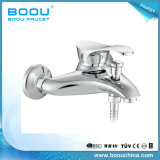 Boou Single Handle Bath Faucet with Shower Handle (B8173-3)