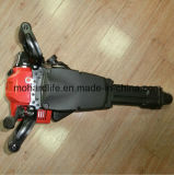 Best Selling Gasoline Hammer Hh-100