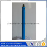 3, 4, 5, 6, 8 10, 12 Inch Reliable Performance High Air Pressure DTH Hammer