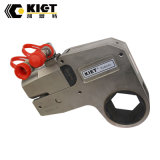 Enerpac Type Hydraulic Torque Wrench