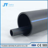 HDPE PE 100 Water Drainage Pipes and Fittings for Construction