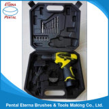 Good Quality China Cordless Drill