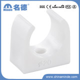PPR Shorter Pipe Clip Fitting for Building Materials