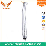 Cheap LED E-Generator High Speed Handpiece