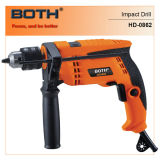 13mm Chuck 550W Impact Drill (HD0862)