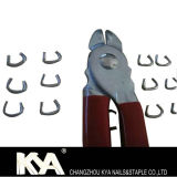 Loose Ring Plier for Making Mattresses, Car Seats, Pet Cages