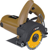 1250W 110mm Marble Cutter Power Saw