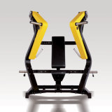 Hammer Strength / Wide Chest Press