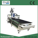 Unloading Systme CNC Woodworking Machinery Tool Made in China